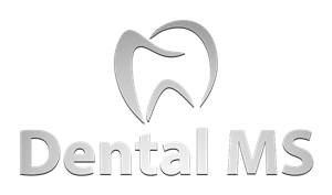 Dental MS